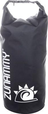 Zunammy Waterproof Bag 10L Black - Zunammy Packable Bags
