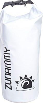 Zunammy Waterproof Bag 10L White - Zunammy Packable Bags