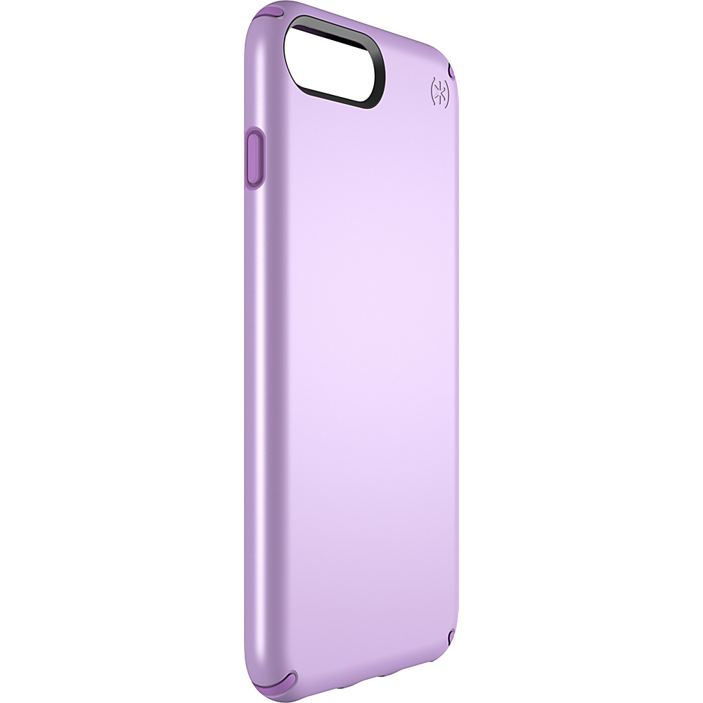 Speck iPhone 8 Plus Presidio Metallic Case 4 Colors Electronic Case NEW