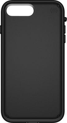 Speck iPhone 8+ Presidio ULTRA Case Black/Black/Black - Speck Electronic Cases