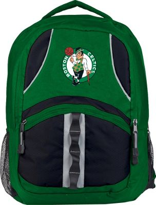 NBA Captain Backpack Boston Celtics - NBA Everyday Backpacks