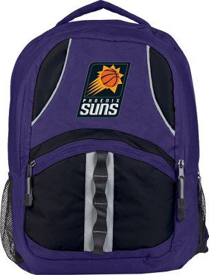 NBA Captain Backpack Phoenix Suns - NBA Everyday Backpacks