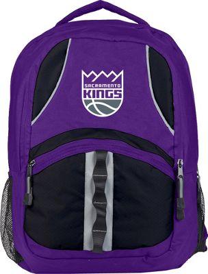 NBA Captain Backpack Sacramento Kings - NBA Everyday Backpacks
