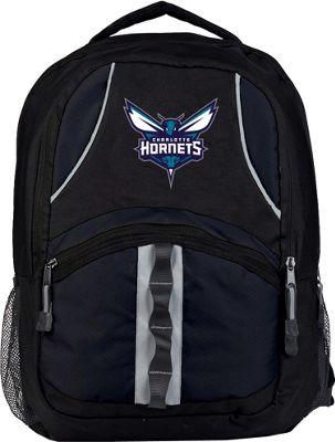 NBA Captain Backpack Charlotte Hornets - NBA Everyday Backpacks