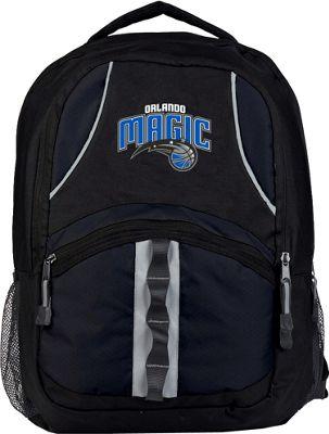 NBA Captain Backpack Orlando Magic - NBA Everyday Backpacks