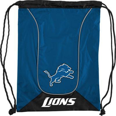 NFL Doubleheader Backsack Lions - NFL Everyday Backpacks