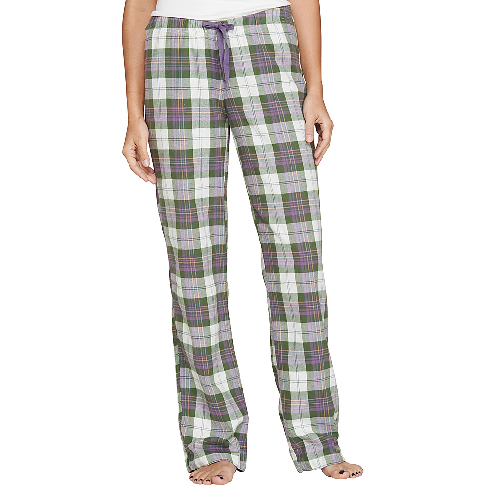Toad & Co Womens Shuteye Pant M - Kale - Toad & Co Womens Apparel - Apparel & Footwear, Women's Apparel