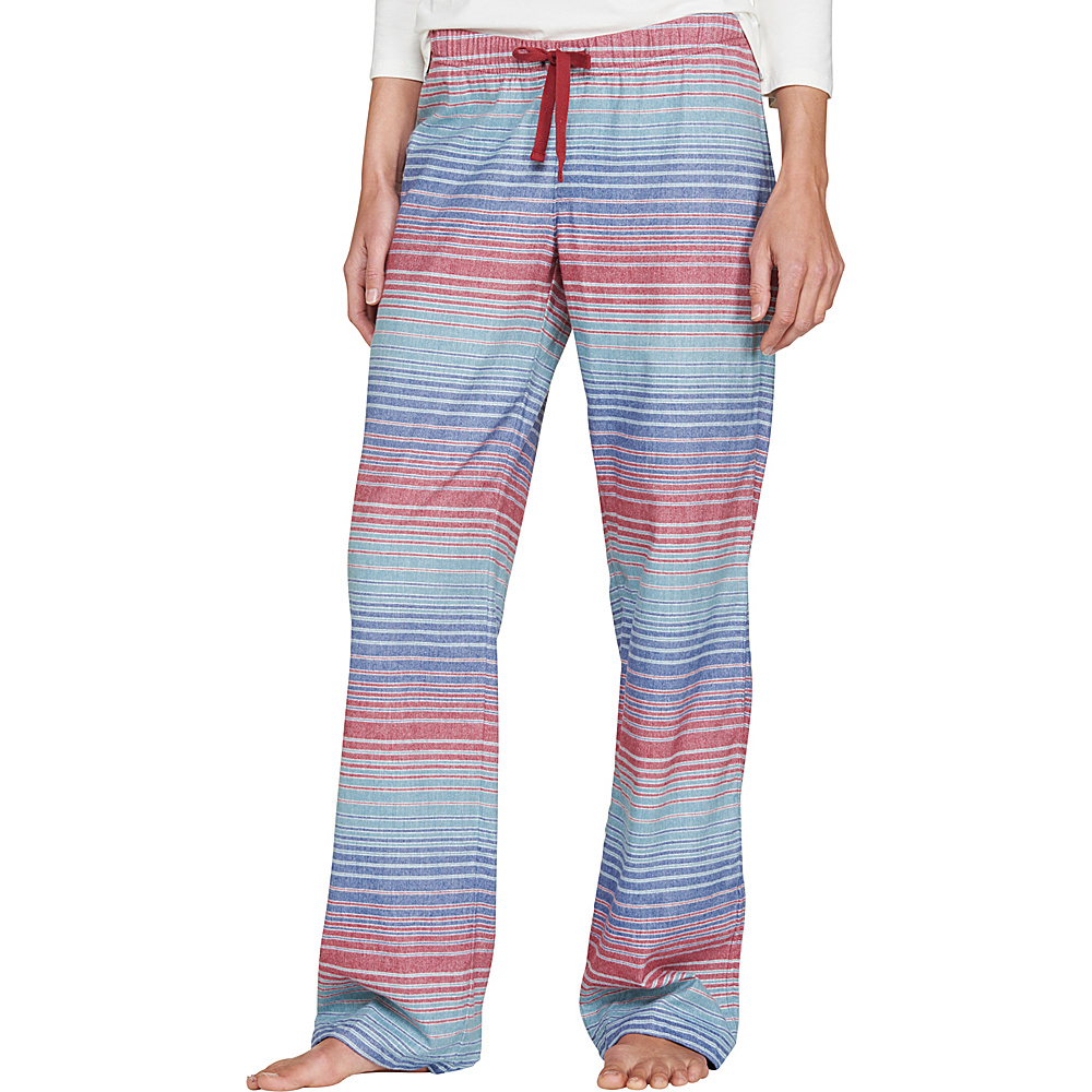 Toad & Co Womens Shuteye Pant XS - Hydro - Toad & Co Womens Apparel - Apparel & Footwear, Women's Apparel