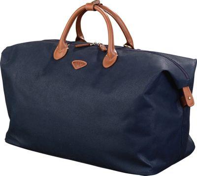 Jump Uppsala Carry-on Duffel Bag Navy - Jump Travel Duffels