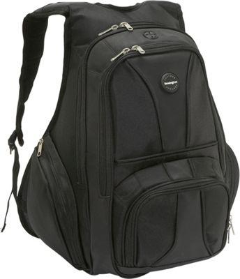 kensington contour backpack ebags