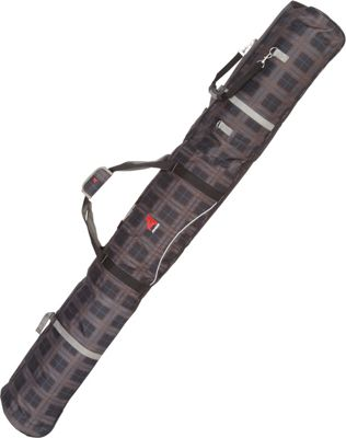 Athalon Padded Single Ski Bag
