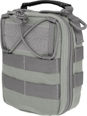 Maxpedition FR-1 Pouch Foliage - Maxpedition Other Sports Bags