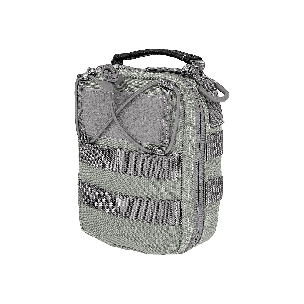 Maxpedition FR 1 Pouch Foliage Maxpedition Other Sports Bags