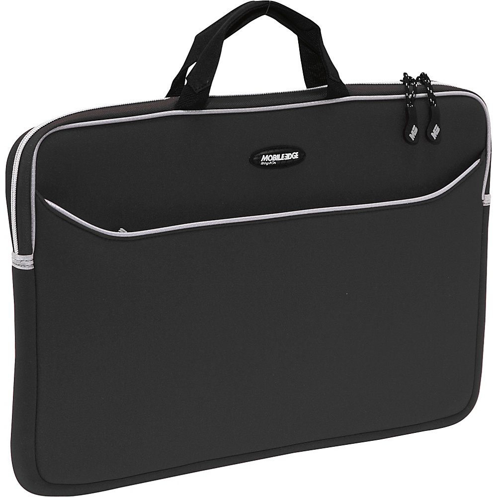 Mobile Edge Neoprene Laptop Sleeve 13 MacBook Pro