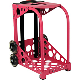 Sport Frame - FRAME ONLY Hot Pink - FRAME ONLY