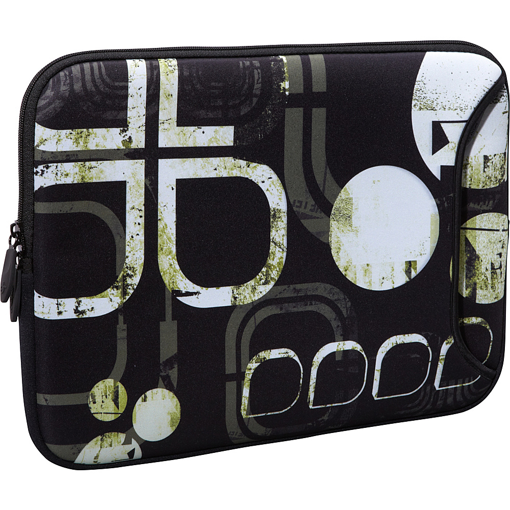 Designer Sleeves 14 Designer Laptop Sleeve Grafiks