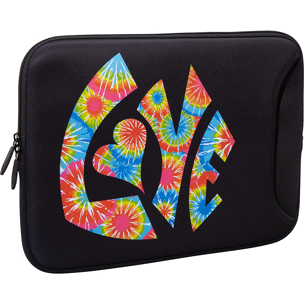 Designer Sleeves 14 Designer Laptop Sleeve Tie Dye