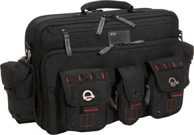 Oakley Ap Computer Bag Ebags Com