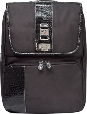 Mobile Edge Onyx Backpack - 16 inch PC / 17 inch MacBook Pro