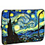 Starry Night - $36.99