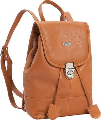Find great deals on eBay for small backpack purse. Shop with confidence.