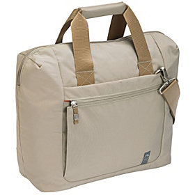 XN Urban Carry-On Flight Bag Cream