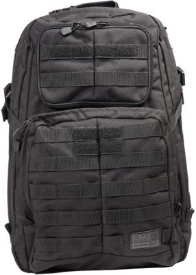 11-Tactical-RUSH24-Backpack-3-Colors