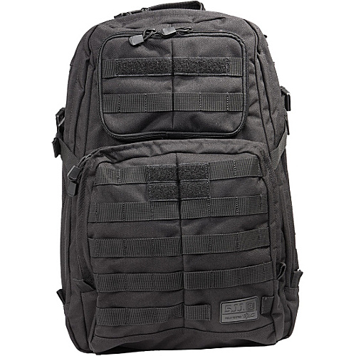 5-11-Tactical-RUSH24-Backpack-3-Colors