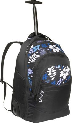 dakine rolling backpack Backpack Tools