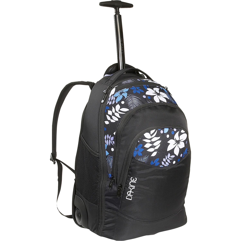 dakine rolling backpack Backpack Tools