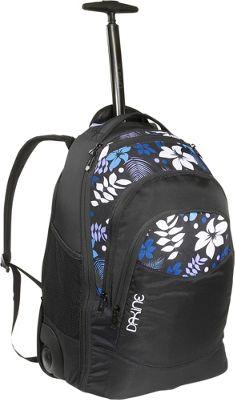 Dakine Wheeled Backpack | Crazy Backpacks