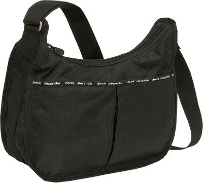 Hobo Bags | Bags, Handbags, Totes, Purses, Backpacks, Packs at Bag ...