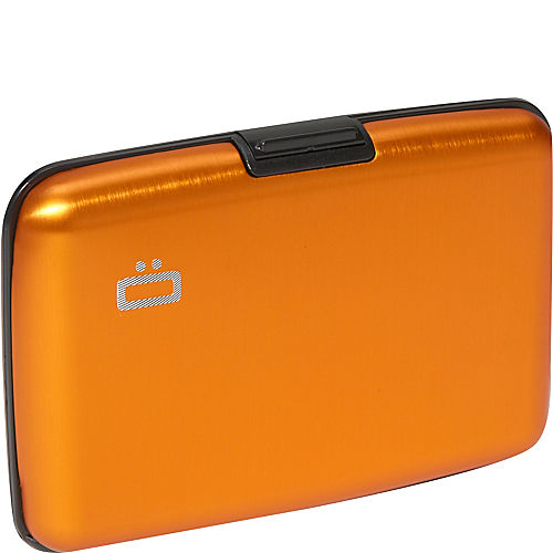 Orange -  (Currently out of Stock)