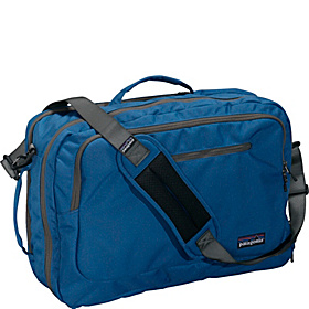 MLC (Maximum Legal Carry-on) Bandana Blue