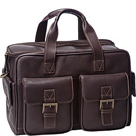 sale item: Jill-e Jack Medium Camera Bag