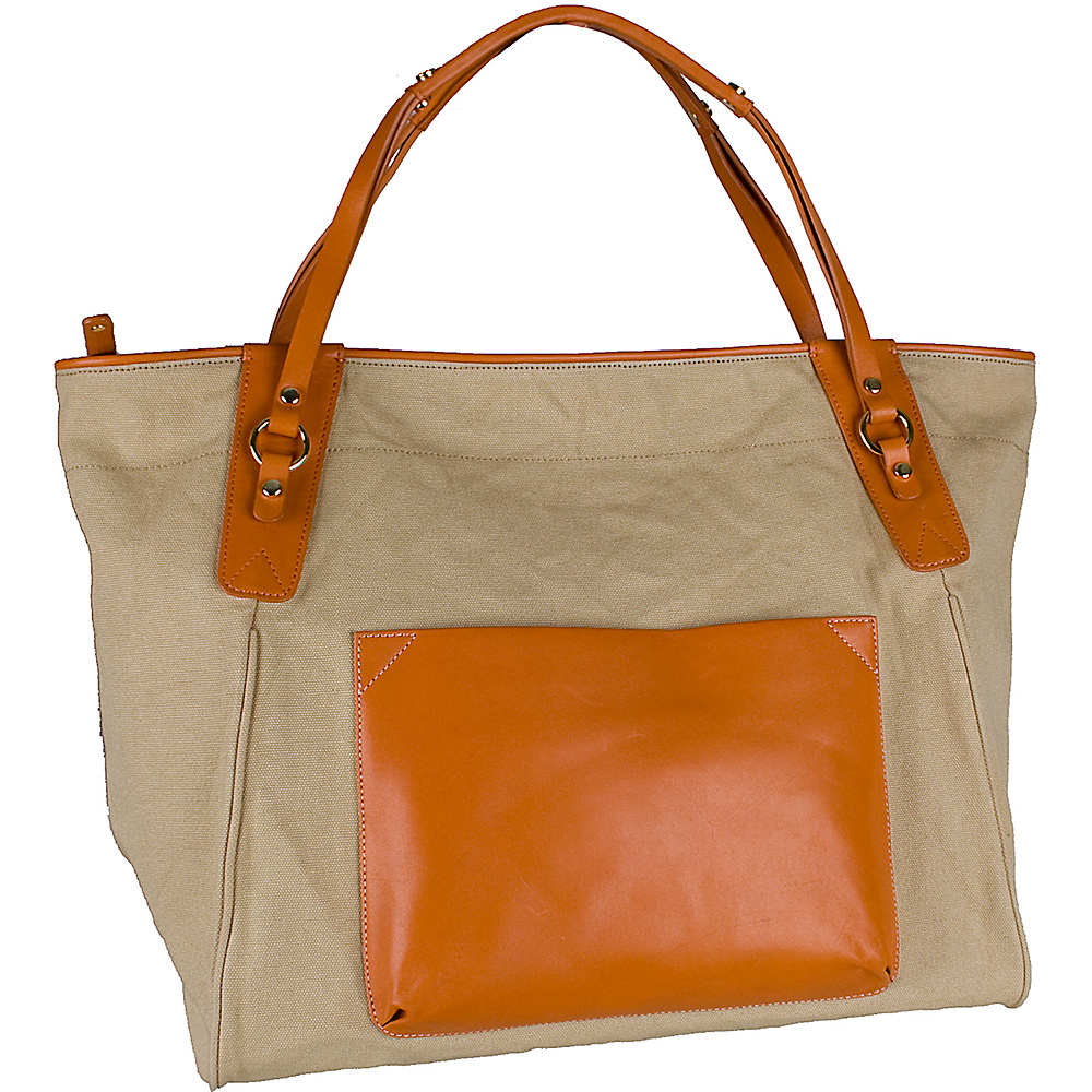 Boulevard Sunday Tote Tote