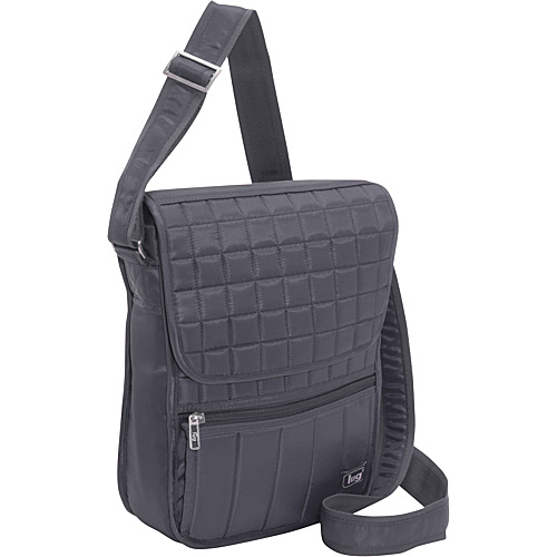 Lug Life Moped Day Pack - Tote