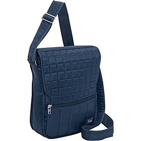 Moped Day Pack Navy