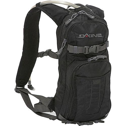 Dakine Session Backpack   Crazy Backpacks