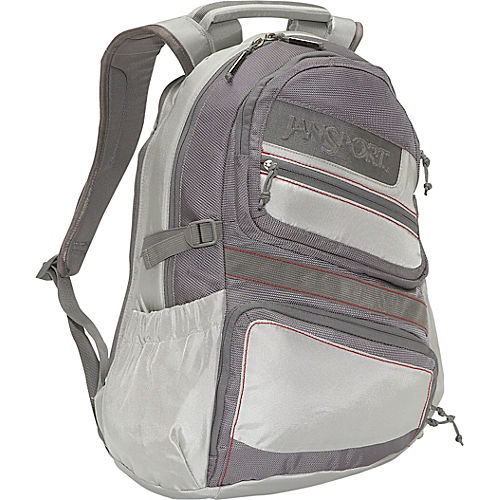 Optimus Grey - $54.99 (Currently out of Stock)