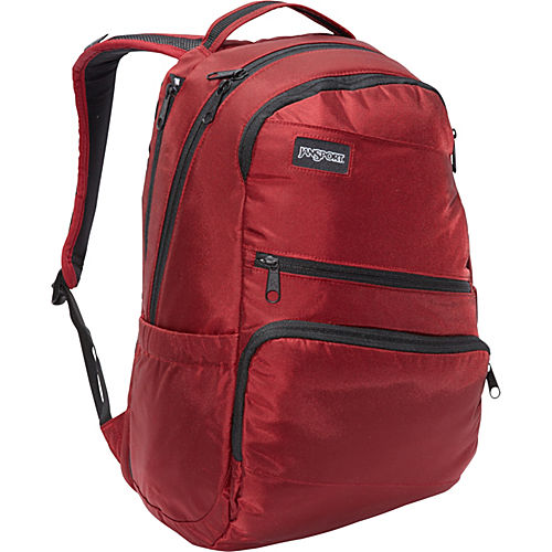 Viking Red - $59.99 (Currently out of Stock)