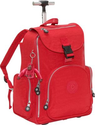 Kipling Alcatraz II - on sale during the Kipling Great Escape Sale