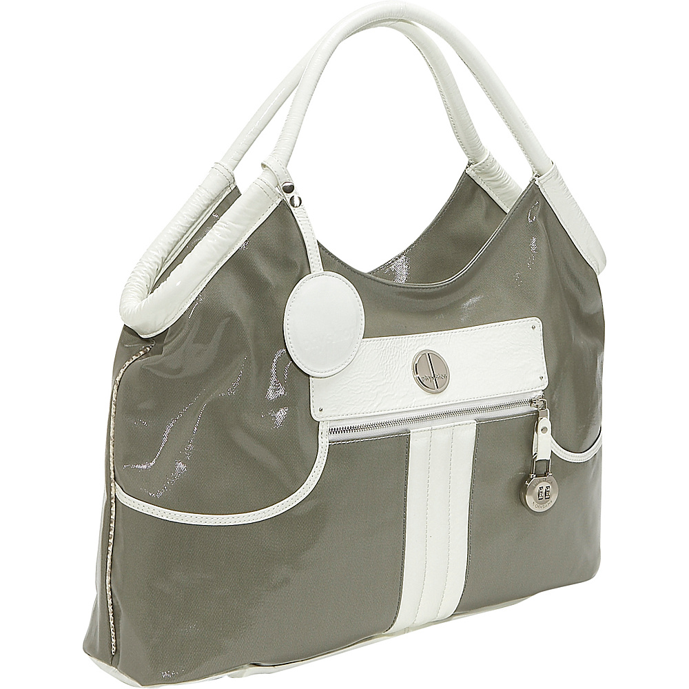 Physhion Mystic Tote