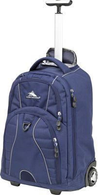 Rolling Backpack Carry On Luggage | All Discount Luggage