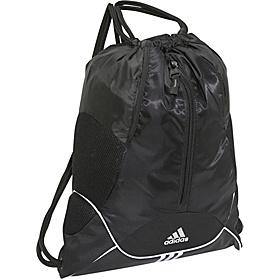 adidas Striker Sport Sackpack 149555_4_1?resmode=4&op_usm=1,1,1,&qlt=95,1&hei=280&wid=280