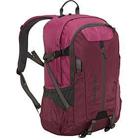 sale item: Patagonia Refugio Pack