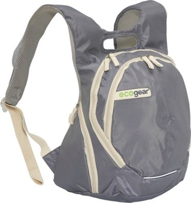 ecogear Ocean Backpack - Grey