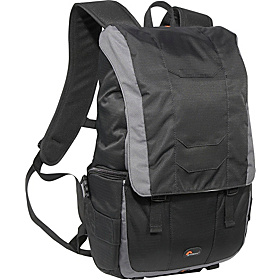 VersaPack 200 AW Camera Backpack Black