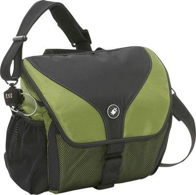 Camsafe 200 Camera Shoulder Bag 102