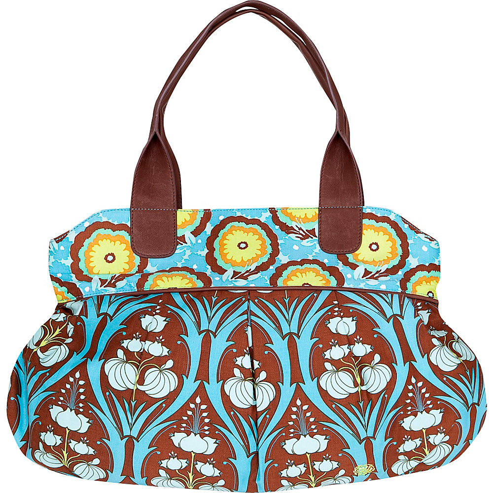 Amy Butler for Kalencom Josephine Fashion Bag Tote